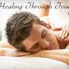 Half Off Sports Massage