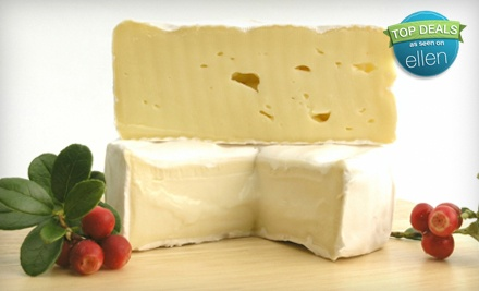 The Cheesemaker - The Cheesemaker in Mequon