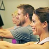 69% Off Group Training at Fitness Together