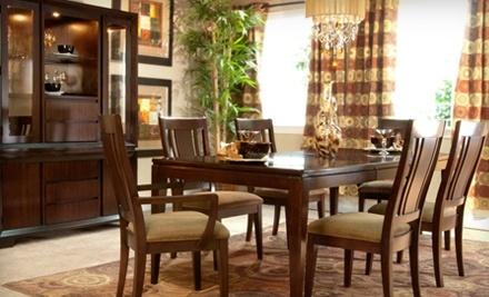 Mor Furniture For Less In Phoenix Arizona Groupon