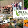 Half Off Organic Fruit and Vegetable Delivery