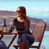 51% Off Wine Tasting for Two or Four in Columbia Gorge