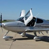 49% Off Introductory Flight Lesson in West Chicago