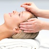 Up to 83% Off Acupuncture at Way of Wellness