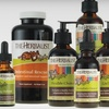 52% Off Health Products