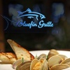 Half Off at Bluefin Grille