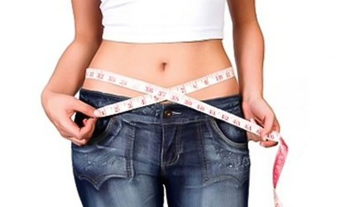 Rx Med Day Spa - Norwell: $999 for Nine Body-Slimming Zerona Treatments at Rx Med Day Spa in Norwell ($3250 Value)