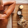 Up to 53% Off Massage Therapy in Sharonville