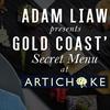 EXCLUSIVE Secret Menu: Artichoke Restaurant