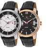 Lucien Piccard Men's Amici Collection Watch