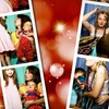 Up to 63% Off Photo-Booth Rental with Images
