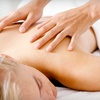 Half Off 60-Minute Massage in Picton