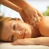 Up to 71% Off at CC Spa