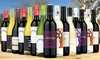 Up to 65% Off Australian Wines from Wine Insiders