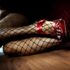 Up to 63% Off Boudoir Photo Shoot