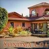 56% Off Stay at Sonoma Coast Villa in Bodega