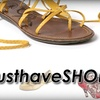 MustHaveShoes.com - New York City: $30 for $70 Worth of Shoes from MustHaveShoes.com