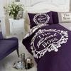 Soft Touch Duvet Sets