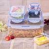 14-Piece Food-Storage Set