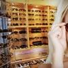 $36 for $200 Toward Prescription Eyewear
