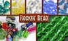 Rockin' Beads - Highline Villages: $15 for $30 Worth of Decorative Beads and Supplies at Rockin' Beads