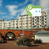 Brighton: Double or Twin Room 4* Stay with Breakfast