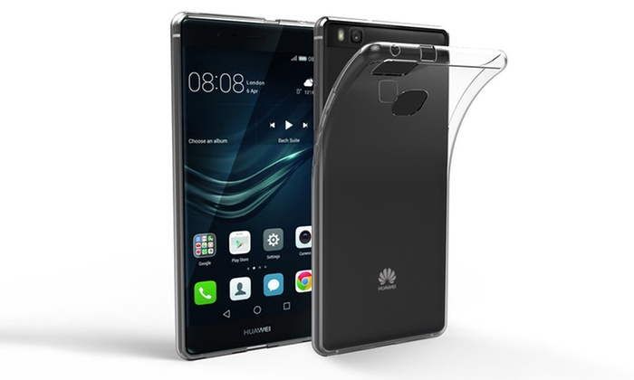 coque huawei y6 2017 chasse