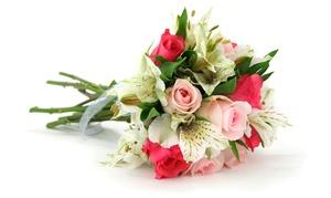 Italian Flora: Buono sconto di 20 € per tutti i mazzi di fiori sul sito ItalianFlora.it