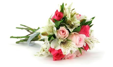 Buono sconto di 20 € applicabile sull'acquisto di fiori su ItalianFlora