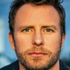 Dierks Bentley – Up to 55% Off