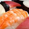 Half Off at Tokyo Sushi