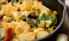 Countryside Catering & Cafe - Greenville: $7 for $15 Worth of Homestyle Fare at Countryside Catering & Cafe in Greenville