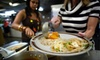Thai Fresh - Bouldin: Thai-Cooking Class for One or Two at Thai Fresh (Up to Half Off)