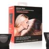Argan Oil Infusion Dryer-Attachment Concentration Nozzle Set