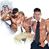"""""""Magic Mike Live!"""" – Up to 52% Off"""