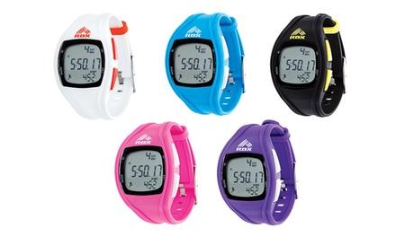 morepro,fitness tracker,wireless waterproof bluetooth ...