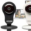 Zennox HD Surveillance IP Camera