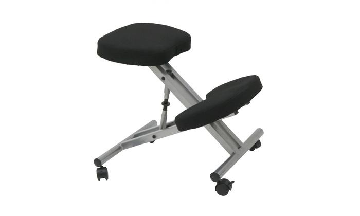 Kneeling Ergonomic Office Chair