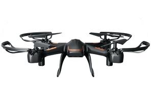 Drone Ghost double autonomie