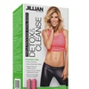 Jillian Michaels Total Body Detox & Cleanse Plus (35-Count)