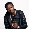 Michael Blackson – Up to 82% Off Comedy Special Afterparty