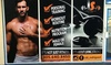 Live Strong Gym - Hialeah: $83 for $150 Worth of Services — Live Strong Gym