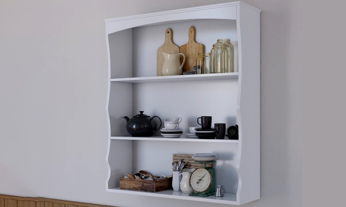 Kitchen Wall Shelf  Groupon Goods. Kitchen Dining Extension Design Ideas. Colour Your Kitchen Online. Industrial Kitchen Planner. Kitchen Selectives Colors Personal Blender. Kitchen Tools Their Uses. Ikea Kitchen Zones And Layouts. Kitchenaid French Door. Kitchen Art Quảng An