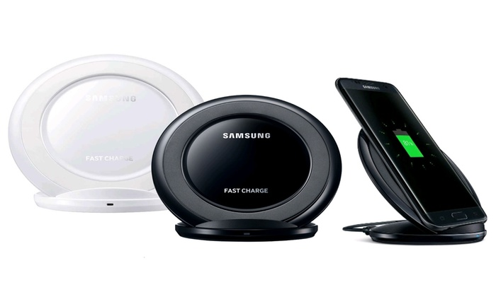 induktive samsung ladestation groupon goods. Black Bedroom Furniture Sets. Home Design Ideas
