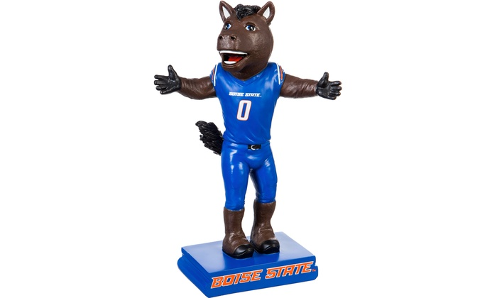 Team Sports America NCAA Mascot Statues
