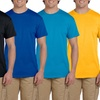 Fruit of the Loom T-Shirts (8-Pack)