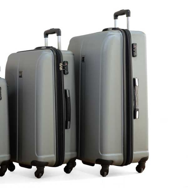 dfeb65dfa3f52 Pacific Link Trolley Luggage Set
