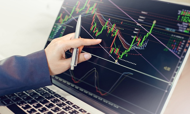 Forex trading course groupon