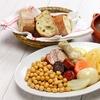 Cocido castellano para 2 o 4