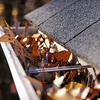 Up to 62% Off Home-Maintenance Services